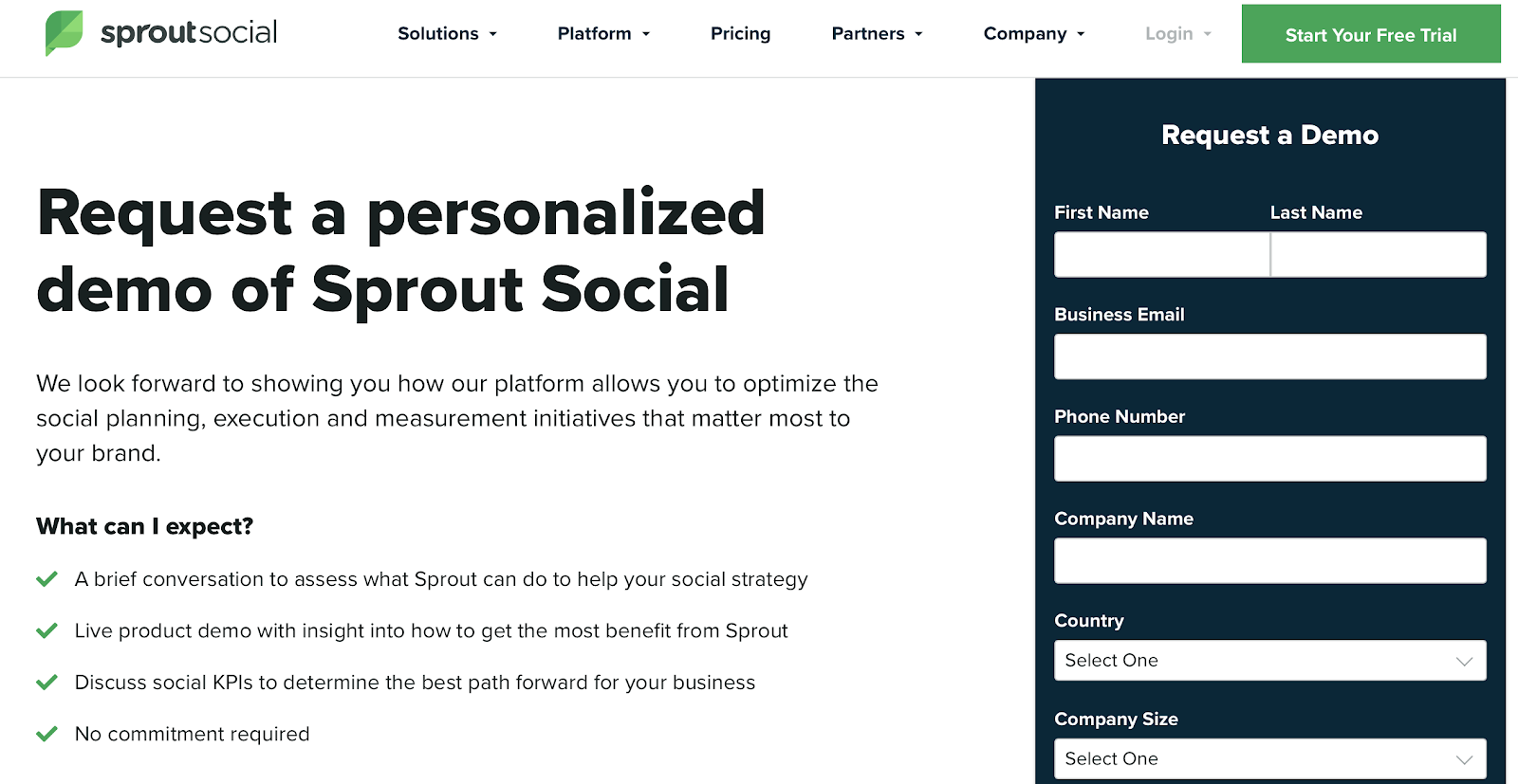How to Maximize the Benefits of Using Social Media Management Tools - Sprout Social